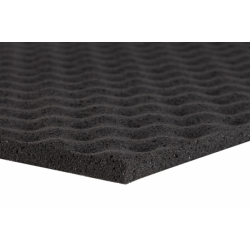 Ground Zero Sound absorber 1500SA