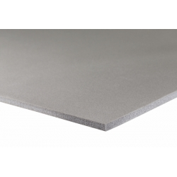 Ground Zero Demping foam 4mm 400SI