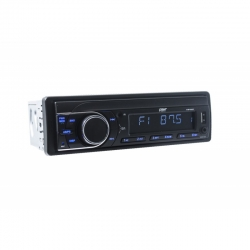 MP3/USB/Radio met afstandbediening