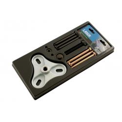 Vliegwieltrekker - Classic Mini Laser Tols