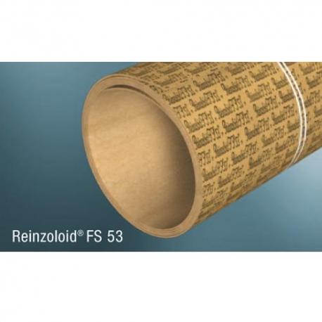Pakking REINZOLOID FS53 5000x500 mm 1 mm