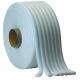Foam maskeerkleefstrip / sponning tape 13 mm x 50 meter