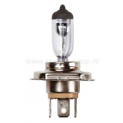 Lamp 12v 60/55w H4 P43t