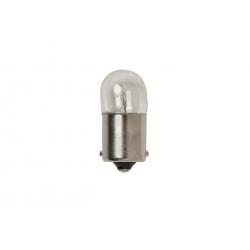 Lamp 12V 5W BA15s (SCC)