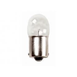Lamp 12v 10w SCC BA15s