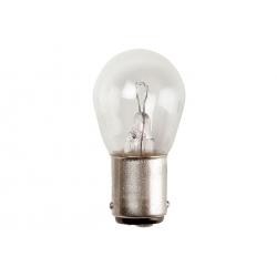 Lamp 12v 21w SBC BA15d
