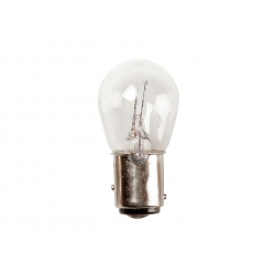 Lamp 12v 21/5w OSP BAY15d