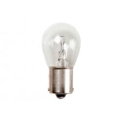 Lamp 12v 21w SCC BA15s