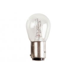 Lamp 12v 21/4w OSP BAZ15d