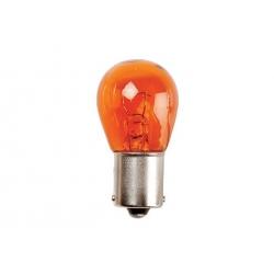 Lamp 12v 21w OSP BAU15s