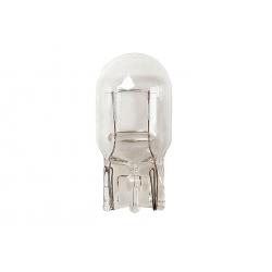 Lamp 12v 21w W21W