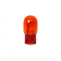 Lamp 12v 21w WY21w