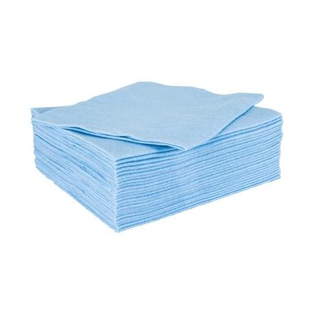Ontvettingsdoeken Blue Whipe
