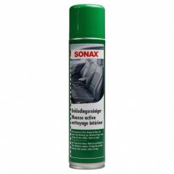 Bekledingsreiniger 400 ml Sonax