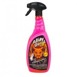 Alloy Devil Lite Velgenreiniger 1 liter