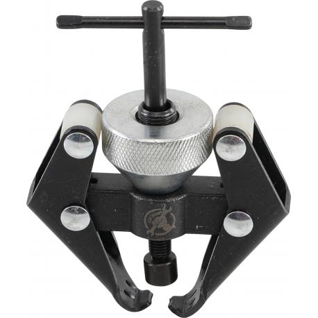 Accupool / ruitenwisser arm trekker 10 - 30 mm