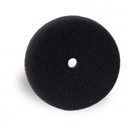 Foam schuimpad zacht zwart 150mm - COLAD