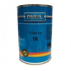 PROFIX 1K blank lak 1 liter