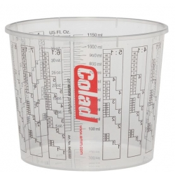MENGBEKER 1400ML 1 st. - COLAD