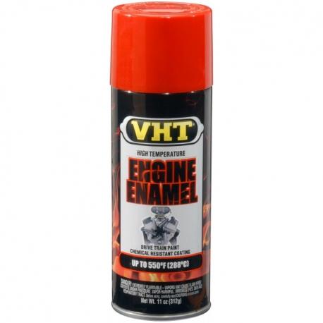 VHT ENGINE ENAMEL™ Chevy Orange (Oranje)