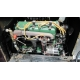 VHT ENGINE ENAMEL™ Ford Green (Groen)