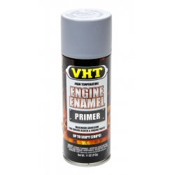 VHT ENGINE ENAMEL™ Primer light grey (Primer licht grijs)