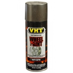 VHT WHEEL PAINT - Graphite (Grafiet)