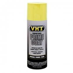 VHT Prime Coat Yellow Zinc Chromate
