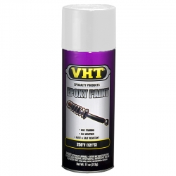 VHT Epoxy all weather gloss white (wit glans)