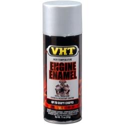 VHT ENGINE ENAMEL™ Nu-Cast Aluminium