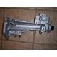 VHT ENGINE ENAMEL™ Nu-Cast Cast Iron