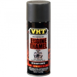VHT ENGINE ENAMEL™ Nu-Cast Cast Iron