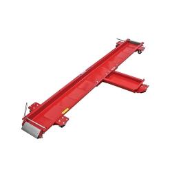 Motormover 550 kg