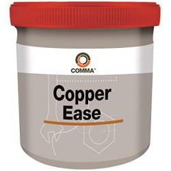 Comma Copper ease / Kopervetl vet Pot 500 gr.