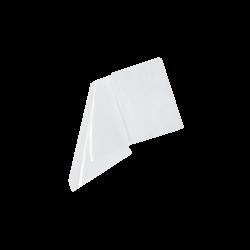 Vormfolie rol 360x12cm - Colad