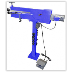 Beadroller 585mm