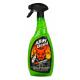 Alloy Devil Velgenreiniger 1 liter