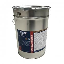 DINITROL ML 10 liter