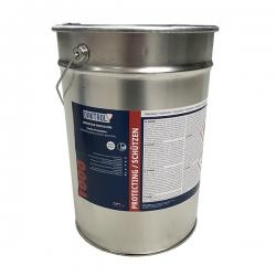 DINITROL 1000, ANTI ROEST MIDDEL 10 liter