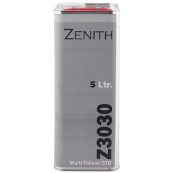 ZENITH Multi-Thinner 5 liter