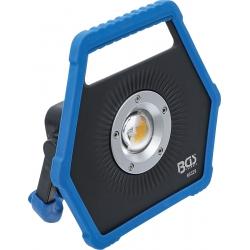 Werklamp COB-LED | 30W | 2200 Lumen BGS