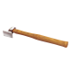 Curved Pein and Finishing hammer