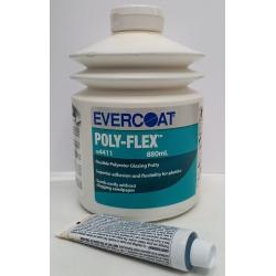 Evercoat Poly-Flex kunststof plamuur