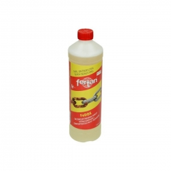 Fedox Roestoplosser 1 liter