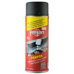 Ferpox Epoxy Primer 400 ml Spuitbus