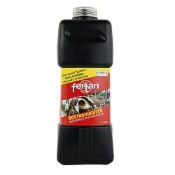 Fertan Roestoplosser 1 liter
