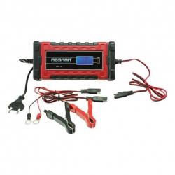ABSAAR Smartlader PRO 1.0 1A 6/12V - Acculader