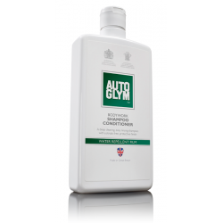 Bodywork Shampoo Conditioner 500ml - Autoglym