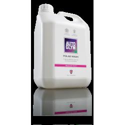 Polar Wash 2,5 liter - Autoglym