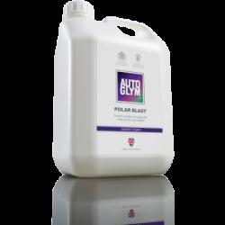 Polar Blast 2,5 liter - Autoglym